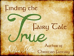 Finding the True Fairy Tale